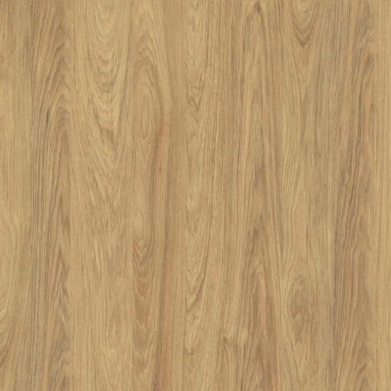 Natural Hickory H1372